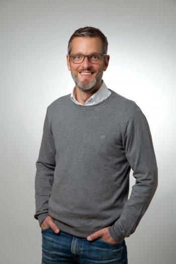 Grischa Michel
